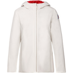 Textiel Dames Jacks / Blazers Invicta 4431576/D Wit