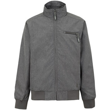 Textiel Kinderen Wind jackets Losan 013-2795AL Grijs