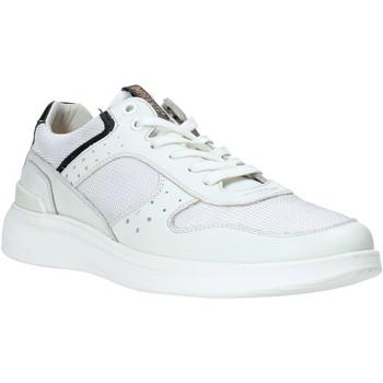 Schoenen Heren Lage sneakers Impronte IM01024A Wit