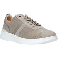 Schoenen Heren Lage sneakers Impronte IM01023A Beige