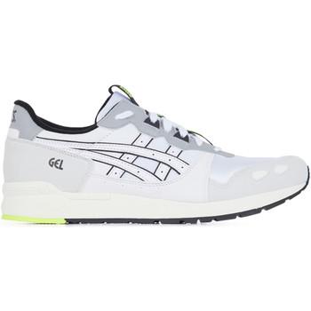 Schoenen Heren Lage sneakers Asics 1191A206 Wit