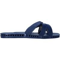 Schoenen Heren Sandalen / Open schoenen Sensi 5151/C Blauw