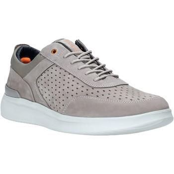 Schoenen Heren Lage sneakers Impronte IM01020A Grijs