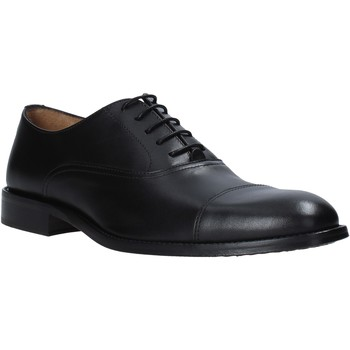 Schoenen Heren Klassiek Marco Ferretti 141113MF Zwart