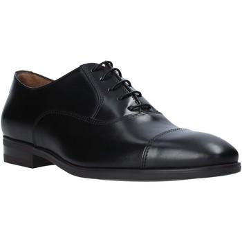 Schoenen Heren Klassiek Maritan G 141130MG Zwart