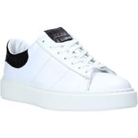 Schoenen Heren Lage sneakers Maritan G 210286MG Wit