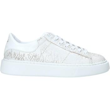 Schoenen Dames Lage sneakers Maritan G 210345MG Wit