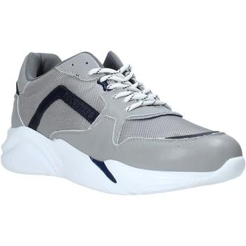 Schoenen Heren Lage sneakers Docksteps DSE106301 Grijs
