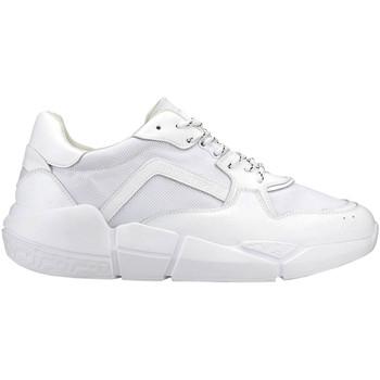 Schoenen Heren Lage sneakers Docksteps DSE106299 Wit