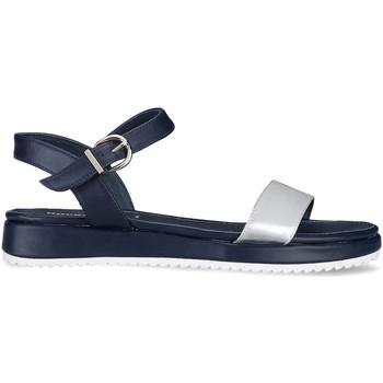 Schoenen Dames Sandalen / Open schoenen Docksteps DSE106460 Blauw