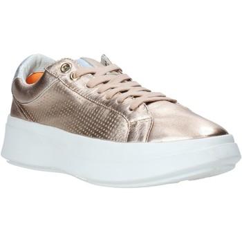 Schoenen Dames Lage sneakers Impronte IL91551A Roze