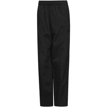 Textiel Dames Trainingsbroeken adidas Originals FL1954 Noir