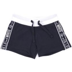 Textiel Kinderen Zwembroeken/ Zwemshorts Melby 70F5685 Blauw