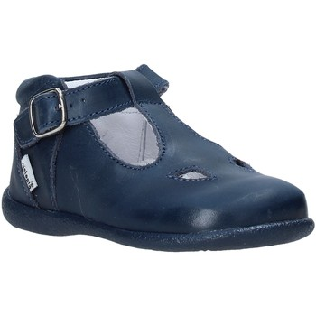 Schoenen Kinderen Sandalen / Open schoenen Melania ME0111A0S.F Blauw