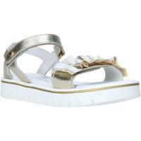 Schoenen Meisjes Sandalen / Open schoenen Melania ME6044F0S.B Goud