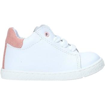 Schoenen Meisjes Lage sneakers Melania ME0953A0S.Z Wit