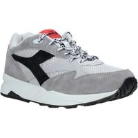Schoenen Heren Lage sneakers Diadora 201176623 Grijs
