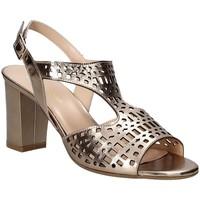 Schoenen Dames Sandalen / Open schoenen Soffice Sogno E8130T Anderen