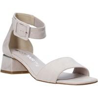 Schoenen Dames Sandalen / Open schoenen Comart 3C3421 Beige