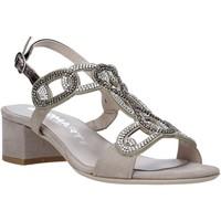 Schoenen Dames Sandalen / Open schoenen Comart 083307 Anderen