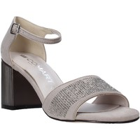 Schoenen Dames Sandalen / Open schoenen Comart 823368 Beige