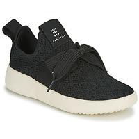 Schoenen Dames Lage sneakers Armistice VOLT ONE W Zwart