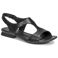 Schoenen Dames Sandalen / Open schoenen Camper CASI MYRA Zwart
