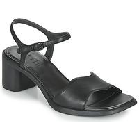 Schoenen Dames Sandalen / Open schoenen Camper MEDA Zwart
