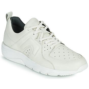 Schoenen Heren Lage sneakers Camper DRIFT Wit