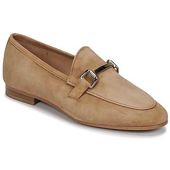 Schoenen Dames Mocassins Jonak SEMPRIN Brown
