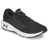 Schoenen Heren Running / trail Under Armour CHARGED VANTAGE Zwart / Wit