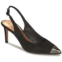 Schoenen Dames pumps Ted Baker KINNIP Zwart