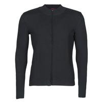 Textiel Heren Vesten / Cardigans BOTD OCARDI Zwart