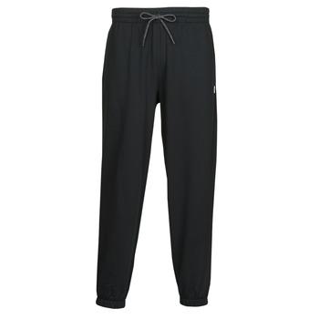Textiel Heren Trainingsbroeken Puma DOWNTOWN PANT Zwart