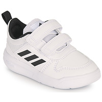 Schoenen Kinderen Lage sneakers adidas Performance TENSAUR I Wit