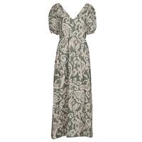 Textiel Dames Lange jurken See U Soon 21122125 Multicolour