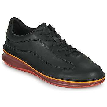 Schoenen Heren Lage sneakers Camper ROLLING Zwart