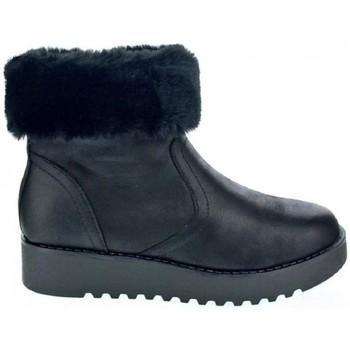 Schoenen Dames Snowboots Mtmg VOLGA 57384 Zwart