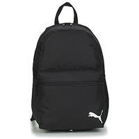 Tassen Rugzakken Puma teamGOAL 23 Backpack Core Zwart