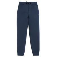 Textiel Jongens Trainingsbroeken Polo Ralph Lauren MINIZA Marine