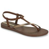 Schoenen Dames Sandalen / Open schoenen Ipanema IPANEMA CLASS WISH II FEM Brown