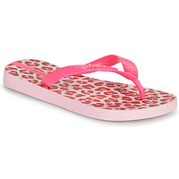 Schoenen Kinderen Slippers Ipanema IPANEMA CLASSIC IX KIDS Roze
