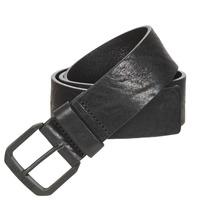 Accessoires Heren Riemen Replay AM2515-A3077 Zwart