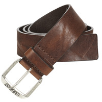 Accessoires Heren Riemen Replay  Brown