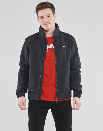 Tommy Jeans TJM ESSENTIAL CASUAL BOMBER