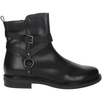 Schoenen Dames Laarzen Repo B1420-IO Black