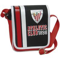 Tassen Schoudertassen met riem Athletic Club Bilbao BD-01-AC Rojo