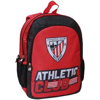Tassen Kinderen Rugzakken Athletic Club Bilbao MC-66-AC Rojo