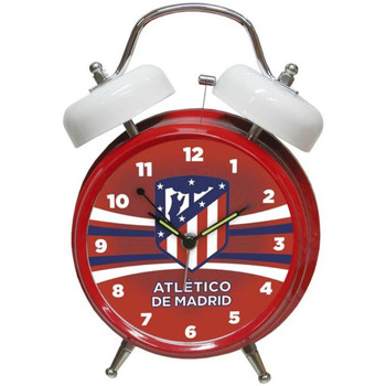 Wonen Klokken Atletico De Madrid DM-05-ATL Rojo