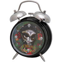 Horloges & Sieraden Analoge horloges Catrinas RD-01-CT Negro